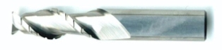 Destiny Diamond Back Carbide End mill