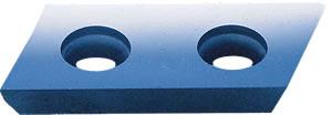 Mil-Tec HV10 Cutter Super Shear Inserts