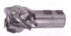 m42 Cobalt - Center Cuttting - International Minicut